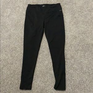Pants - Jockey full length leggings